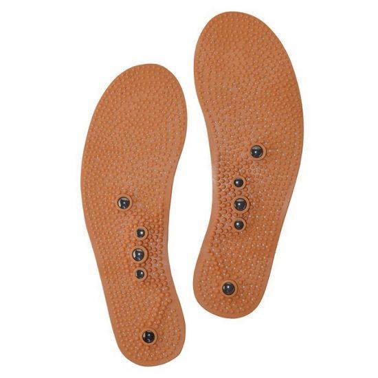 магнитни стелки за обувки