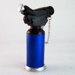Мини газова горелка GuangFa GF-861