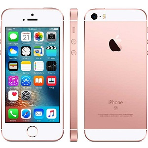Аксесоари за Apple iPhone 5, 5s и SE