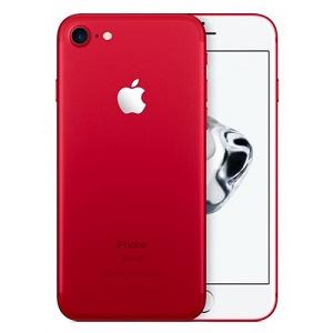 Аксесоари за Apple iPhone 7