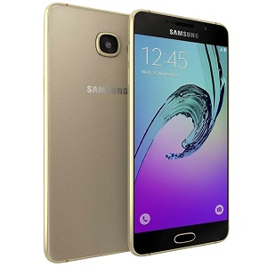 Аксесоари за Samsung Galaxy A3 (2016) A310