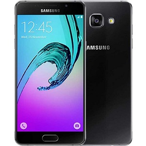 Аксесоари за Samsung Galaxy A5 (2016) A510