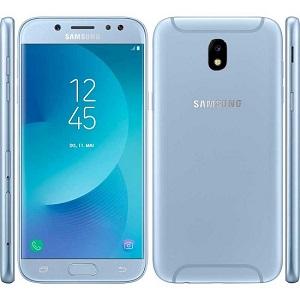 Аксесоари за Samsung Galaxy J5 (2017) J530