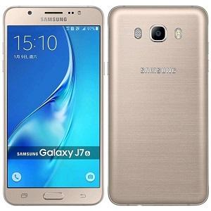 Аксесоари за Samsung Galaxy J7 (2016) J710