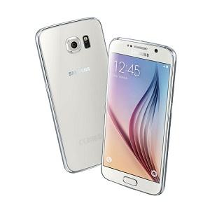 Аксесоари за Samsung Galaxy S6