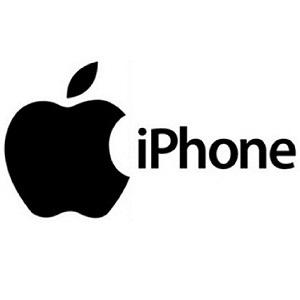 Аксесоари за Apple iPhone