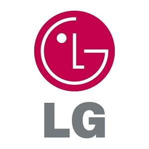 Аксесоари за LG
