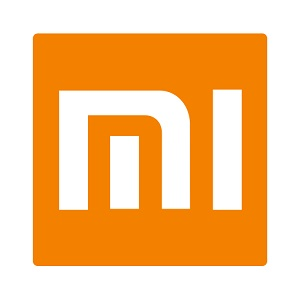 Аксесоари за Xiaomi
