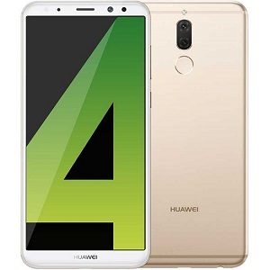 Аксесоари за Huawei Mate 10 Lite