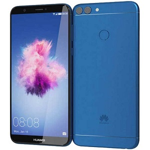 Аксесоари за Huawei P Smart