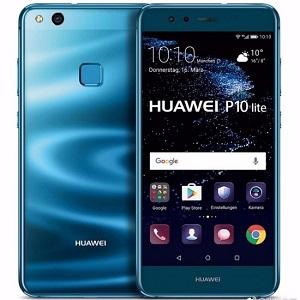 Аксесоари за Huawei P10 Lite
