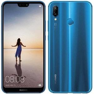 Аксесоари за Huawei P20 Lite