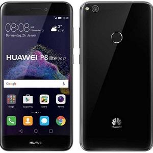 Аксесоари за Huawei P8 Lite (2017)