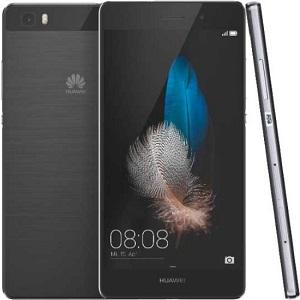 Аксесоари за Huawei P8 Lite