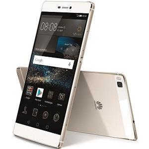 Аксесоари за Huawei P8