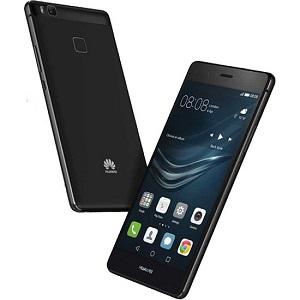 Аксесоари за Huawei P9 Lite