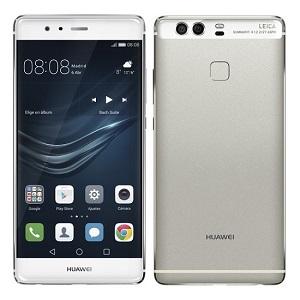 Аксесоари за Huawei P9