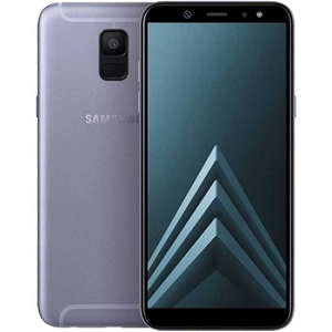 Аксесоари за Samsung Galaxy A6 (2018) A600
