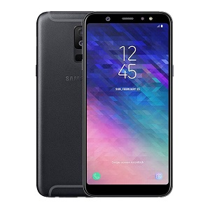 Аксесоари за Samsung Galaxy A6 Plus (2018) A605
