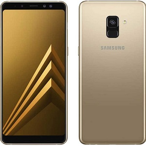 Аксесоари за Samsung Galaxy A8 (2018) A530