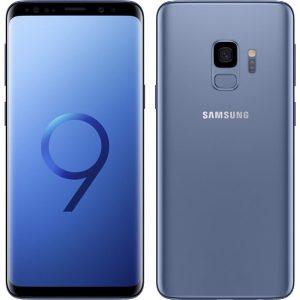 Аксесоари за Samsung Galaxy S9