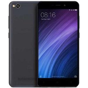 Аксесоари за Xiaomi Redmi 4A