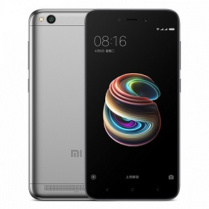 Аксесоари за Xiaomi Redmi 5A