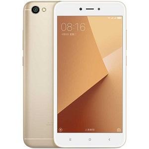 Аксесоари за Xiaomi Redmi Note 5A