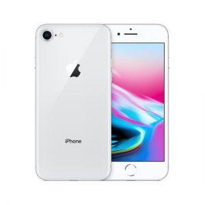 Аксесоари за Apple iPhone 8