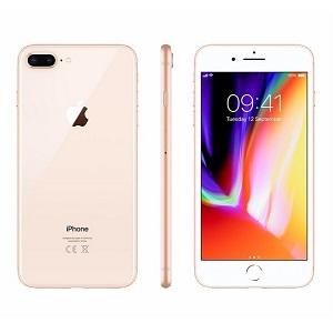 Аксесоари за Apple iPhone 8 Plus