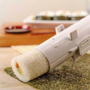 Базука за приготвяне на суши - базука за суши Sushi Bazooka