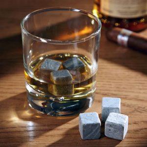камъни за уиски