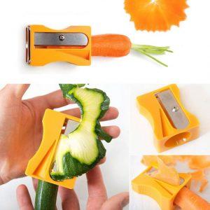 Острилка за зеленчуци