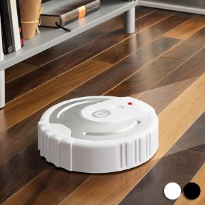 Робот за чистене на под InnovaGoods