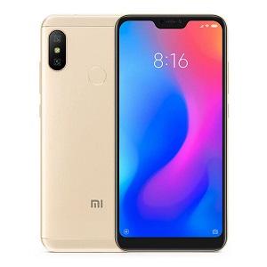 Аксесоари за Xiaomi Mi A2 Lite