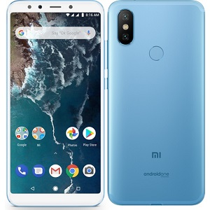 Аксесоари за Xiaomi Mi A2
