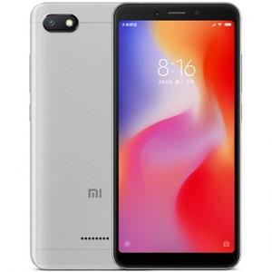 Аксесоари за Xiaomi Redmi 6A
