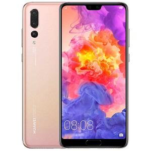 Аксесоари за Huawei P20 Pro