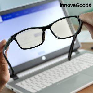 Защитни очила за компютър InnovaGoods
