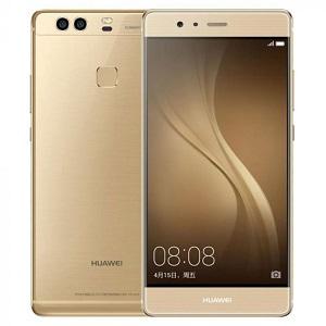 Аксесоари за Huawei P9 Plus