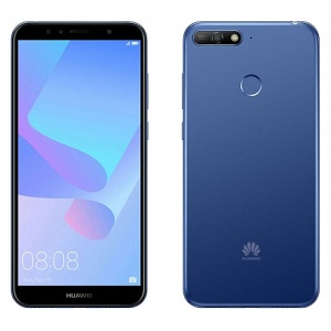 Аксесоари за Huawei Y6 Prime (2018)