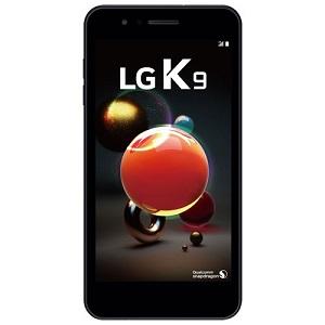 Аксесоари за LG K9 (K8 2018)