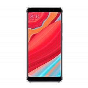 Аксесоари за Xiaomi Redmi S2