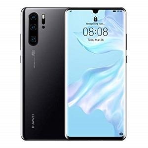 Аксесоари за Huawei P30 Pro