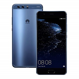 Аксесоари за Huawei P10 Plus