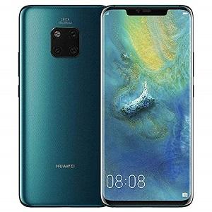 Аксесоари за Huawei Mate 20 Pro