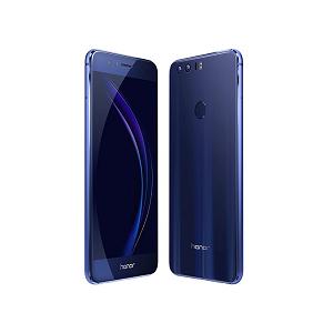 Аксесоари за Huawei Honor 8