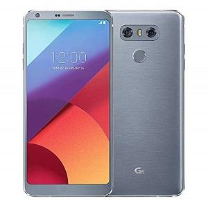 Аксесоари за LG G6