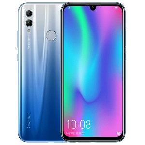 Аксесоари за Huawei Honor 10