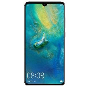 Аксесоари за Huawei Mate 20